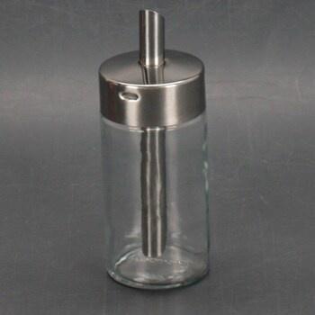 Cukřenka 150 ml Tescoma 650364