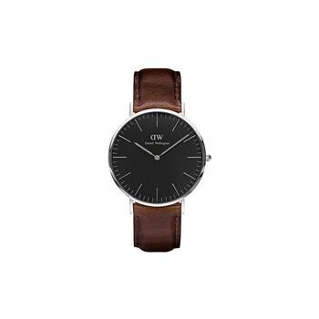 Pánské hodinky Daniel Wellington DW00100131