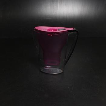 Vodní filtr BWT 8801506 s filtrační sadou