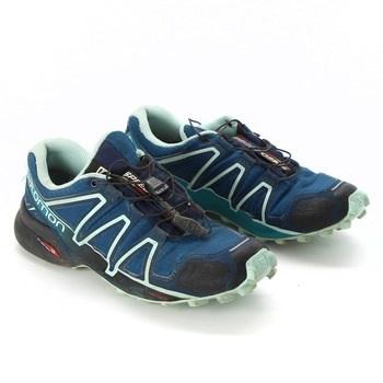 Běžecké boty Salomon Speedcross 4