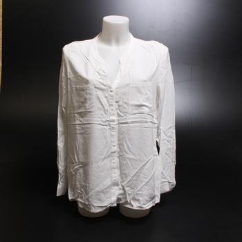 Dámská košile Only 15133028
