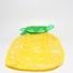 Nafukovací ananas Jasonwell