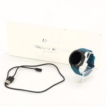 Chytré hodinky Lintelek Lintelek-ID216