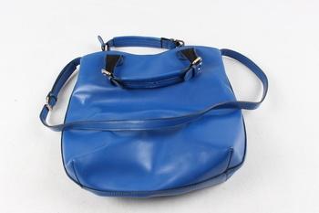 Dámská kabelka přes rameno Pure modrá