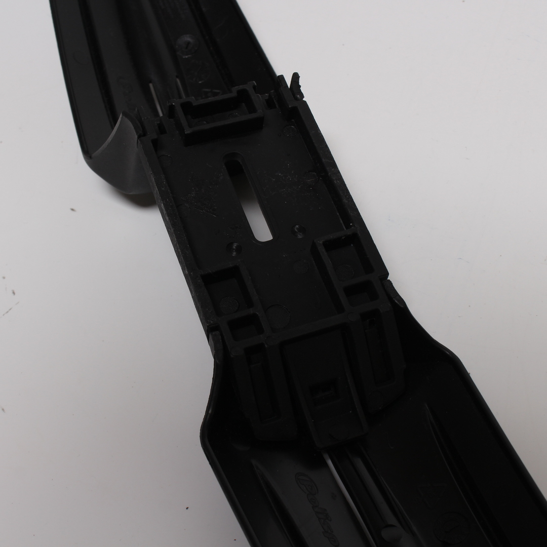 Sada blatníků XLC 2502503501 2 kusy MG-C22
