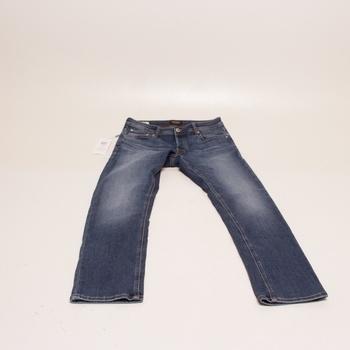 Pánské kalhoty Jack & Jones 12152347