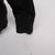 Chlapecká mikina Nike černá