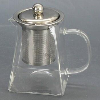 Čajová konvice Wisolt Stovetop Safe