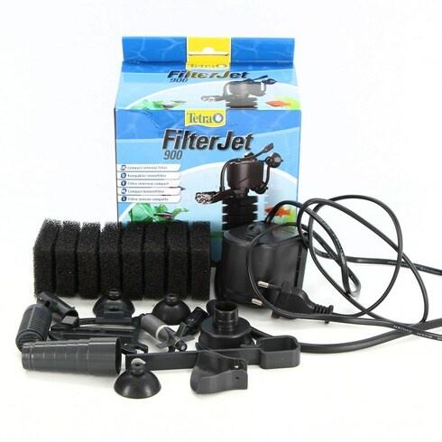 Akvarijní filtr Tetra Filter Jet 900