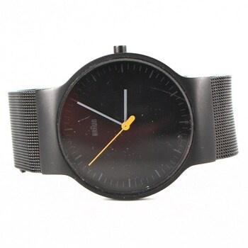 Pánské hodinky Braun BN0211BKMHG