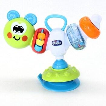 Aktivní hračka Chicco 0001003600000