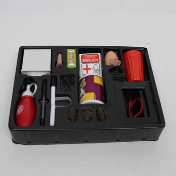 Dětská hra Kosmos Magic Box of Shocks