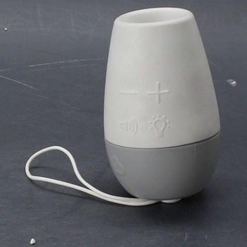 Bílý šum Munchkin 01241501