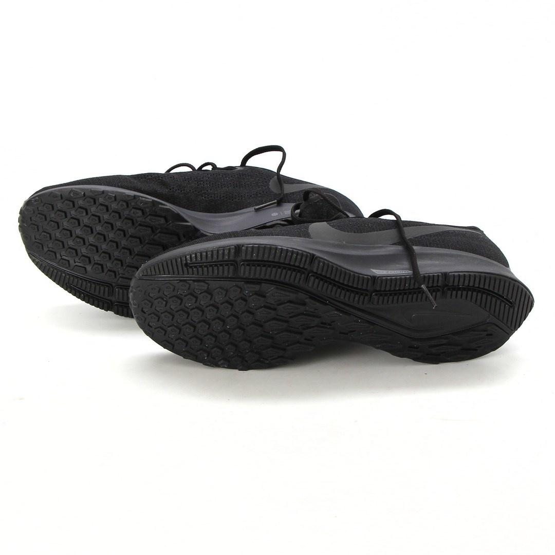 Atletické boty Nike Air Zoom Pegasus 36