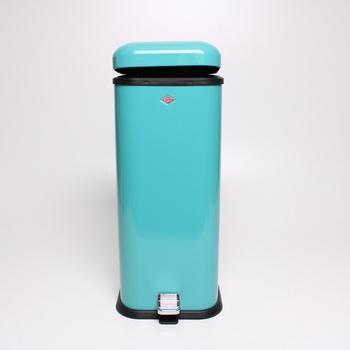 Odpadkový koš Wesco 132 312-54