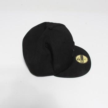 Kšiltovka New Era Cap černá