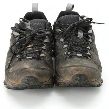 Pánská turistická obuv Merrell J85935 44 EU