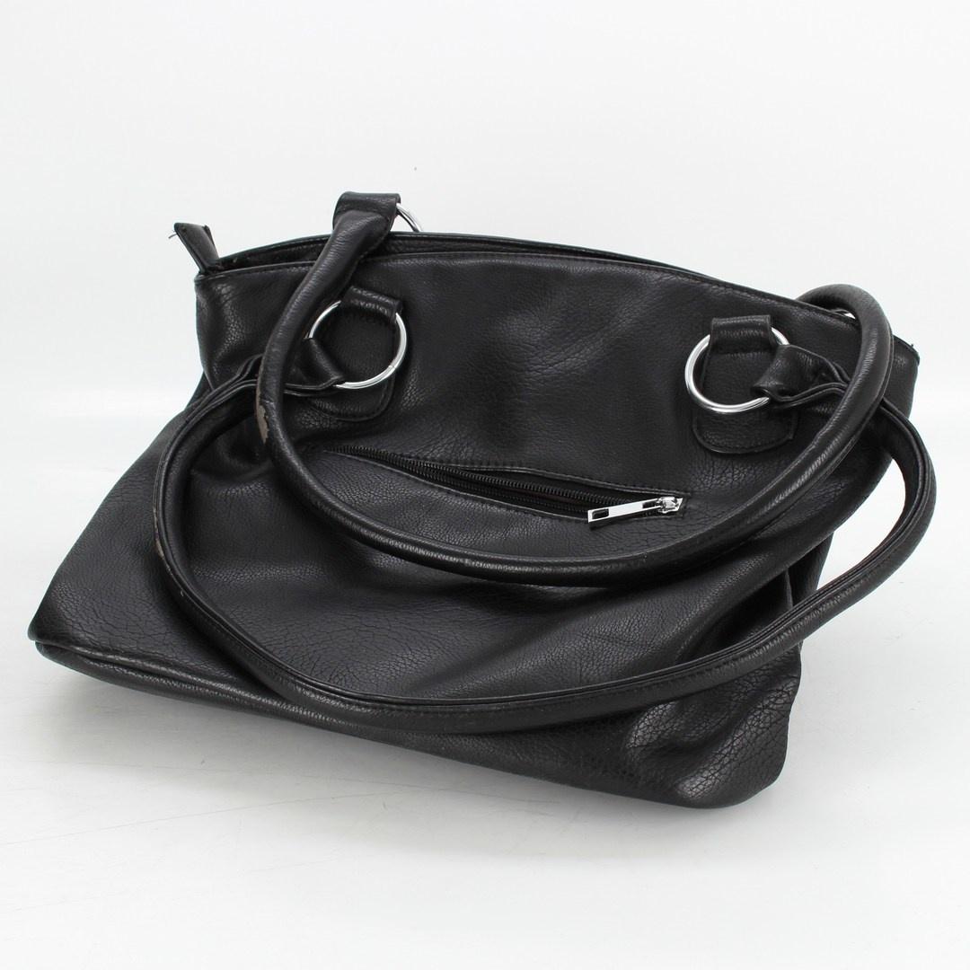 Dámská kabelka do ruky