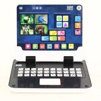 Tablet Alltoys infini FUN S15500
