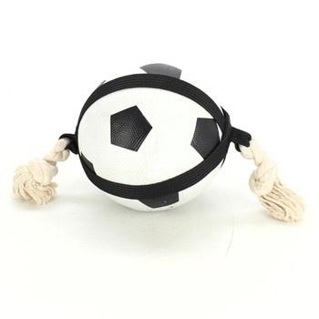 Hračka pro psy Karlie Action Ball