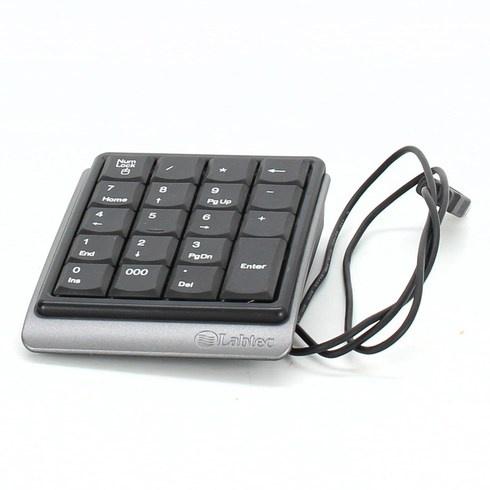 Numerická klávesnice Labtec Y-UE70