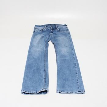 Dámské džíny Pepe Jeans PL201157MF54
