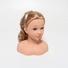 Česací hlava Klein Princess Coralie