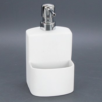 Dávkovač mýdla Wenko 3620115100