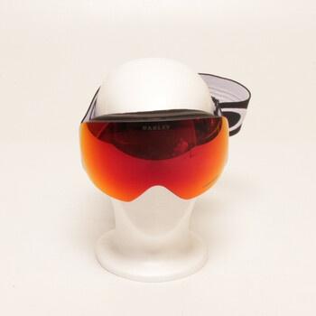 Lyžařské brýle Oakley OO7050-48-P