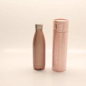 Izolační láhev na vodu FLSK
