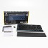 Herní klávesnice Corsair K63 Wireless DE