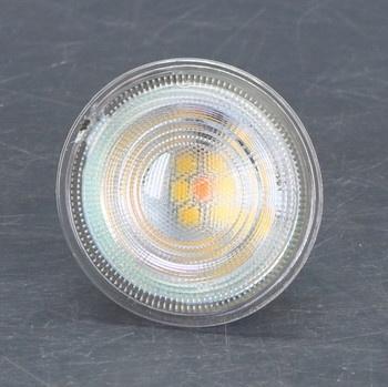 LED žárovka Philips stmívatelná 50 W