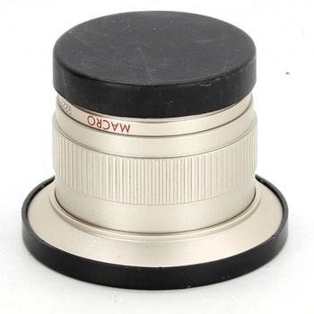 Objektiv Makro Professional Digital 922313