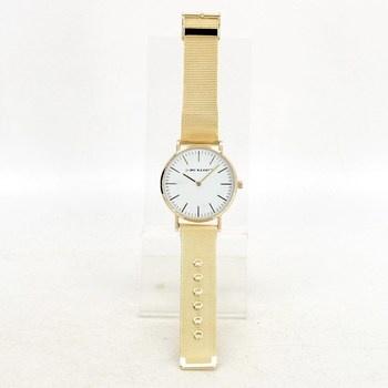 Dámské hodinky Dunlop 2056172