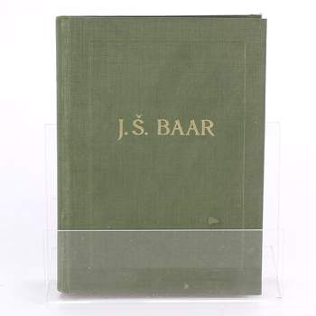 Kniha Hu nás-povídky z chodské