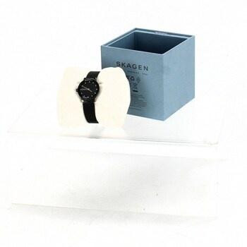 Dámské hodinky Skagen SKW2747