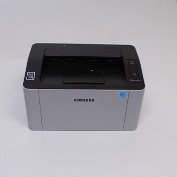Laserová tiskárna Samsung Xpress M2026W