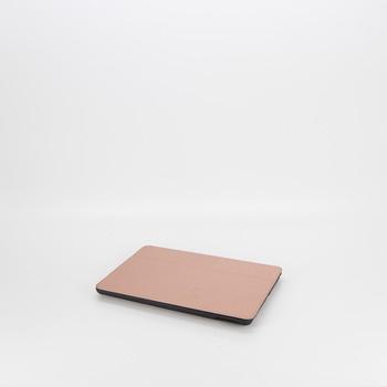 Obal na tablet Targus THZ85008GL