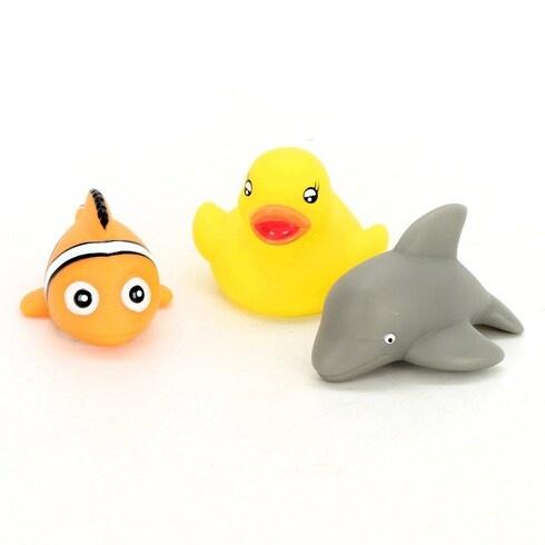 Vodní hra Playtastic PE-3381