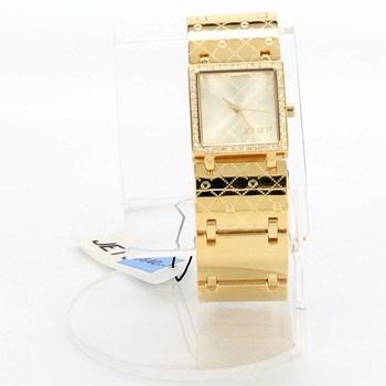 Dámské hodinky Jet Set J60448-752