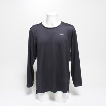 Pánské tričko Nike AJ8805