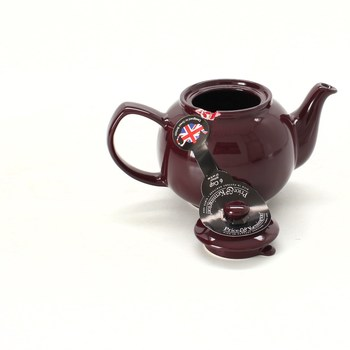 Čajová konvice Price Kensington