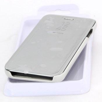 Flipové pouzdro Samsung 6G, 7G, 8G