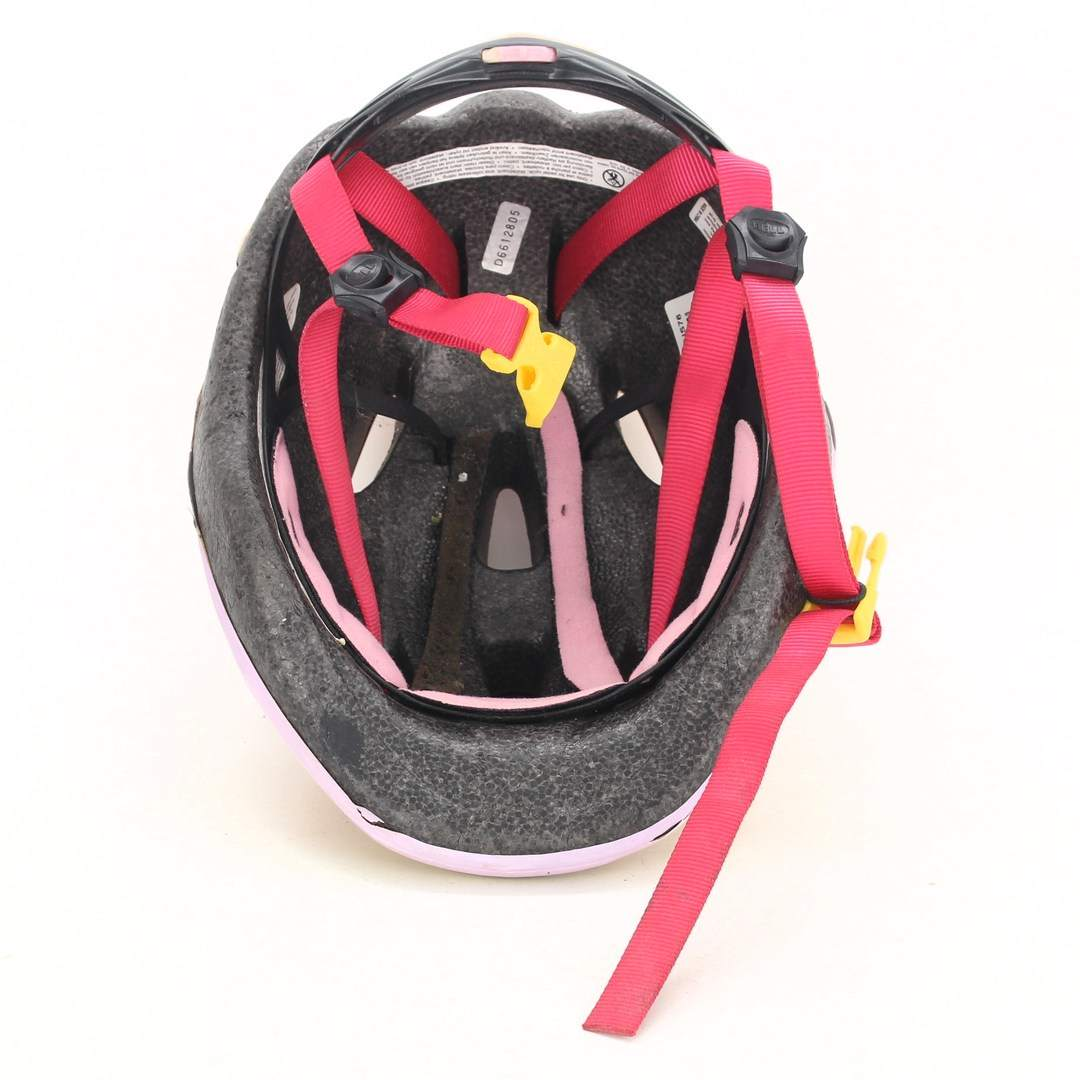 Dětská helma Bell Bellino