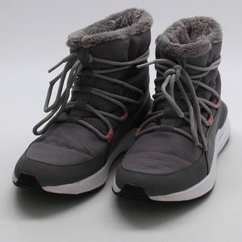 Dámské zimní boty Puma 369862