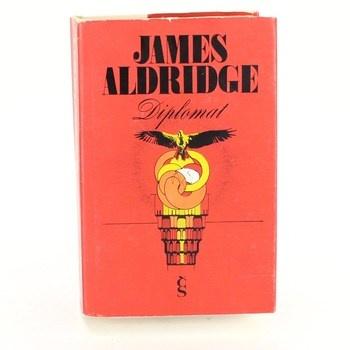 James Aldridge: Diplomat