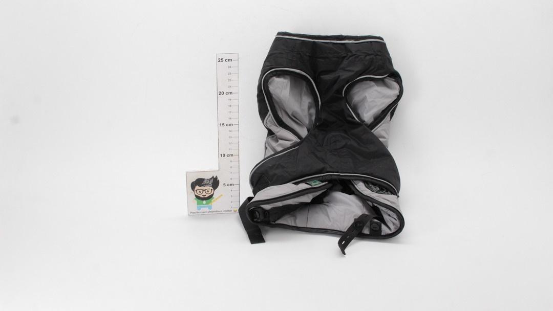 Zimní obleček pro psa Hunter 65760 vel. 35