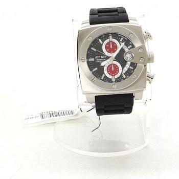 Pánské hodinky Jet Set Santorini J31733-237