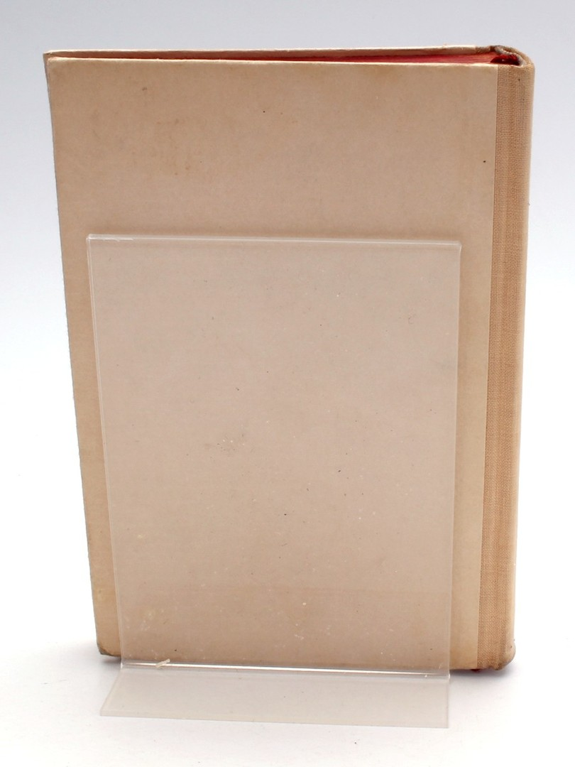 Kniha Egon Ervín Kisch: Pražský pitaval