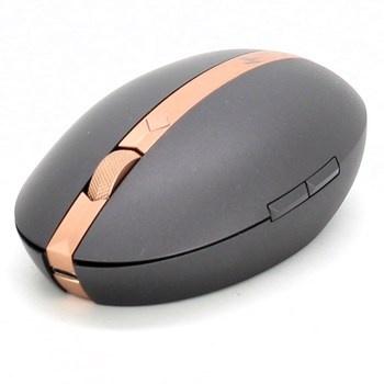 Bezdrátová myš HP Spectre 700